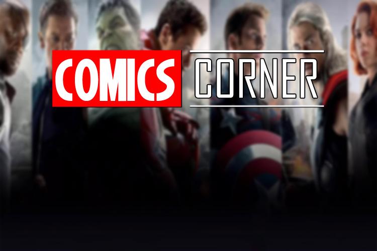 """Η """"σωστή"""" σειρά για να δείς τις 23 ταινίες Marvel (Μέρος 1ο)"""