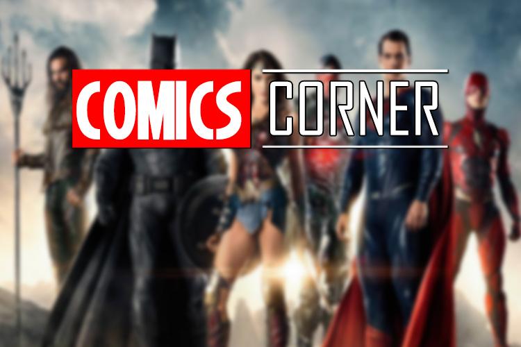 """Justice League:The Snyder's Cut"" , ωδή στη DC Comics"