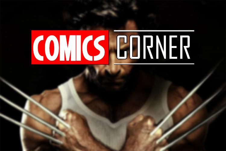 10 ταινίες Wolverine και πώς να τις δείς!