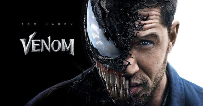 Venom 2 και …μακελειό!